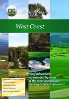 good time golf west coast dvd golf media group