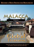 global treasures malacca dvd global television