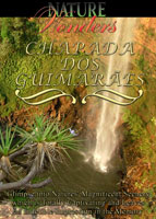 Nature Wonders  CHAPADA DOS GUIMARAES DVD Global Television Arcadia Films | Movies and Videos | Other