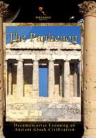 the parthenon dvd pissanos