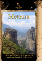 meteora dvd pissanos