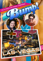 Bump-The Ultimate Gay Travel Companion-Las Vegas DVD Bumper2Bumper Media Inc | Movies and Videos | Other