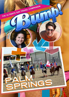 Bump-The Ultimate Gay Travel Companion-Palm Springs DVD Bumper2Bumper Media Inc | Movies and Videos | Other
