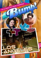 bump-the ultimate gay travel companion los angeles dvd bumper2bumper media