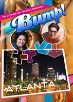 bump-the ultimate gay travel companion atlanta dvd bumper2bumper media
