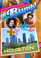 bump-the ultimate gay travel companion houston dvd bumper2bumper media