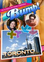 bump-the ultimate gay travel companion toronto dvd bumper2bumper media