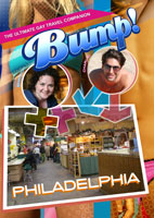Bump-The Ultimate Gay Travel Companion Philadelphia DVD Bumper2Bumper Media | Movies and Videos | Other