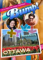 bump-the ultimate gay travel companion ottawa dvd bumper2bumper media