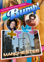 bump-the ultimate gay travel companion manchester dvd bumper2bumper media