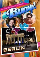 bump-the ultimate gay travel companion berlin dvd bumper2bumper media