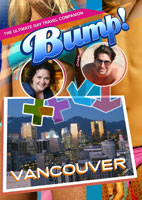 bump-the ultimate gay travel companion vancouver dvd bumper2bumper media