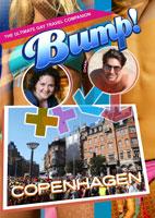 bump-the ultimate gay travel companion copenhagen dvd bumper2bumper media