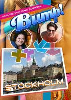 bump-the ultimate gay travel companion stockholm dvd bumper2bumper media