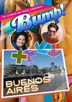 bump-the ultimate gay travel companion buenos aires dvd bumper2bumper media