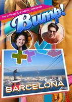 bump-the ultimate gay travel companion barcelona dvd bumper2bumper media