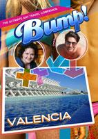 bump-the ultimate gay travel companion valencia dvd bumper2bumper media