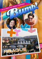 bump-the ultimate gay travel companion prague dvd bumper2bumper media
