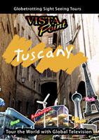 vista point tuscany italy dvd global television arcadia films