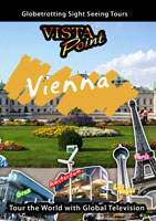 vista point vienna austria dvd global television arcadia films
