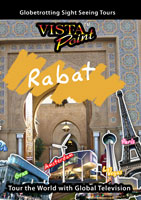 vista point rabat morocco dvd global television arcadia films