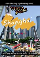 vista point shanghai china dvd global television arcadia films