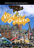 vista point town of quebec dvd global television arcadia films