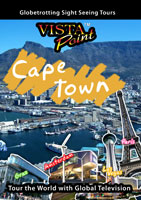 vista point cape town south africa dvd global television arcadia films