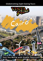 vista point cairo egypt dvd global television arcadia films
