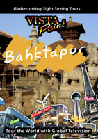 vista point bhaktapur nepal dvd global television arcadia films