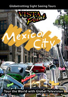 vista point mexico city mexico dvd global television arcadia films