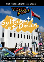 vista point sultanate of oman dvd global television arcadia films