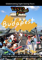 vista point budapest hungary dvd global television arcadia films