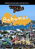 vista point bahamas dvd global television arcadia films