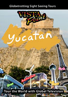 vista point yucatan mexico dvd global television arcadia films