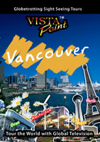 vista point vancouver canada dvd global televison arcadia films