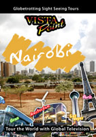 vista point nairobi kenya dvd global television arcadia films