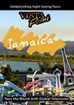vista point jamaica dvd global television arcadia films