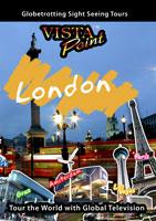 vista point london dvd global televison arcadia films
