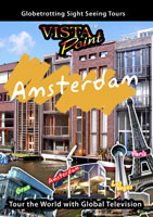 vista point amsterdam holland dvd global television arcadia films
