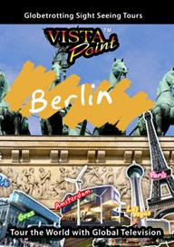 vista point berlin germany