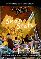 vista point shan state myanmar dvd global televison arcadia films