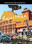 Vista Point Rajasthan India DVD Global Television Arcadia Films | Movies and Videos | Special Interest
