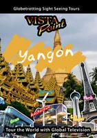vista point yangon myanmar dvd global television arcadia films