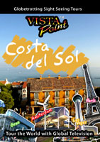 vista point costa del sol spain dvd global television arcadia films