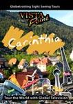 vista point carinthia austria dvd global television arcadia films