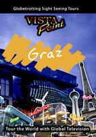 vista point graz austria dvd global television arcadia films