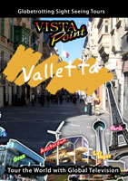 vista point valletta malta dvd global television arcadia films