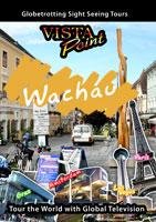 vista point wachau austria dvd global television arcadia films