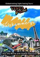 vista point salzkammergut austria dvd global television arcadia films
